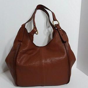 FRY SHOULDER BAG